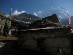 La-haut dans le village by <b>gabolde</b> ( a Panoramio image )
