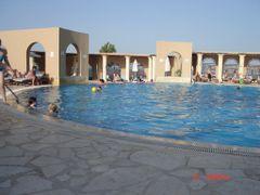 Egyiptom by <b>KFE.</b> ( a Panoramio image )