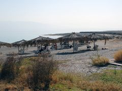 Dead Sea by <b>V&A Dudush</b> ( a Panoramio image )