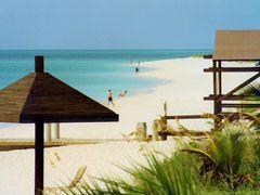 Turcs & Caicos, Club Med by <b>uni*</b> ( a Panoramio image )