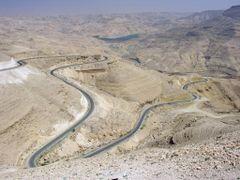 Lungo la strada dei re by <b>Fausto Pennestri</b> ( a Panoramio image )