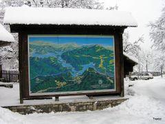 Plitvicka jezera by <b>@na travizi</b> ( a Panoramio image )