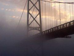 Halifax Port pont 1 Nova Scotia Canada by <b>Syl de Canada</b> ( a Panoramio image )