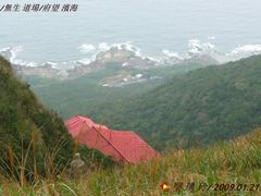 ??? - ?? ?? / ?? ?? by <b>?? ??  ??</b> ( a Panoramio image )
