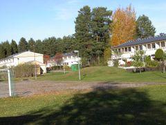 Rvpasset Stra by <b>moje22</b> ( a Panoramio image )