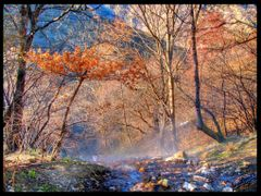 THERMAL  ? February 2009 First prize (Travel) by <b>Faydoner</b> ( a Panoramio image )