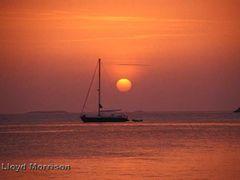 Staniel Cay, Bahamas by <b>adventuretravelww.com</b> ( a Panoramio image )