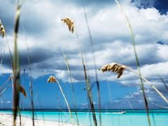 Turks and Caicos Islands by <b>tichka</b> ( a Panoramio image )