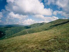 Панорама в Осогово by <b>sevdelin atanasov</b> ( a Panoramio image )