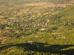 vidoviste by <b>zokiv</b> ( a Panoramio image )
