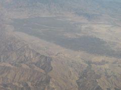 kabul_parwan by <b>ozerov74</b> ( a Panoramio image )