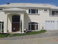 Casa by <b>totolitos</b> ( a Panoramio image )