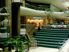 Mall by <b>Fairfield112</b> ( a Panoramio image )