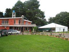 Casa Antologia by <b>jvilleda</b> ( a Panoramio image )