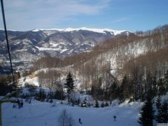 Landscape Straja by <b>pvlsorin</b> ( a Panoramio image )