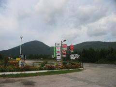 Korenica by <b>aldonis</b> ( a Panoramio image )