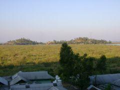 karang by <b>nibas</b> ( a Panoramio image )