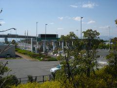 Без названия by <b>aoriika</b> ( a Panoramio image )