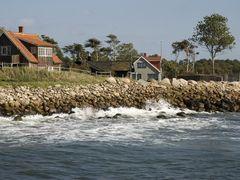 Schweden Simrishamn by <b>HelgeNug</b> ( a Panoramio image )