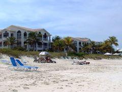Providenciales, Turks & Caicos by <b>Marius M.</b> ( a Panoramio image )