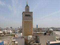 Medina by <b>Carlos Uriarte</b> ( a Panoramio image )
