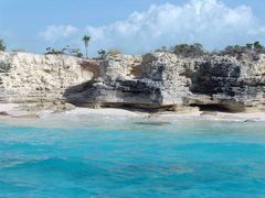 Turks& Caicos by <b>Marius M.</b> ( a Panoramio image )