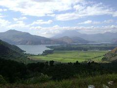 Amatitlan (Paraiso Sonado) by <b>Rigo Solares</b> ( a Panoramio image )