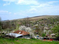 casa cucilor by <b>gcuza</b> ( a Panoramio image )