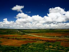 Без названия by <b>saigonlacoste</b> ( a Panoramio image )