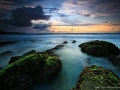 I dream of Dreamland by <b>yadiyasin</b> ( a Panoramio image )