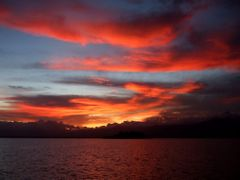 Puerto Princesa by <b>sailketurah.com</b> ( a Panoramio image )