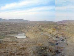 КАРЬЕР by <b>Batjav Tsanjid</b> ( a Panoramio image )