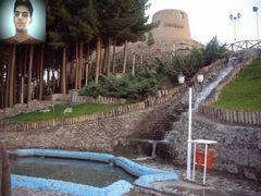 Birjand _iran(kaveh Reaisi) by <b>kaveh Reaisi</b> ( a Panoramio image )