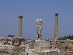 Monumento navale - Cirene by <b>2 Giuseppe Caterina</b> ( a Panoramio image )