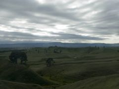 Matamata: On our way to the Shire...  by <b>GandalfTheWhite</b> ( a Panoramio image )