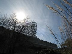 IMG_5835 by <b>Bob Klemow</b> ( a Panoramio image )
