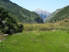 Без названия by <b>KxKosmas</b> ( a Panoramio image )