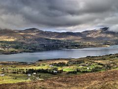 Beara panorama by <b>trolek</b> ( a Panoramio image )