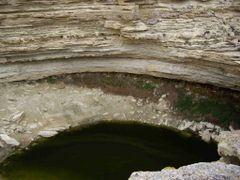 Озеро Саура by <b>BJ Ryot</b> ( a Panoramio image )