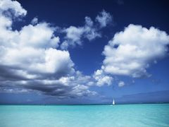 Turks and Caicos by <b>tichka</b> ( a Panoramio image )