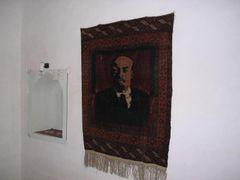 Museum by <b>etasar</b> ( a Panoramio image )
