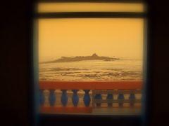 Legzira 14 by <b>Miguel Jaramillo</b> ( a Panoramio image )