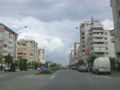 Moldova 4-05-2009 (img47) by <b>www.camin-pentru-batrani.ro</b> ( a Panoramio image )