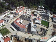 Condominio la Espanola by <b>marvinfrancia</b> ( a Panoramio image )