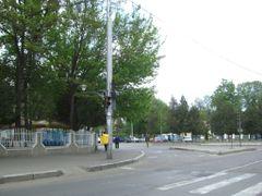 Moldova 4-05-2009 (img56) by <b>www.camin-pentru-batrani.ro</b> ( a Panoramio image )