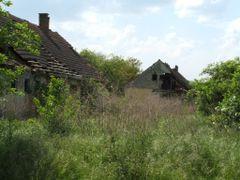 Szetlott hazak by <b>GoSa</b> ( a Panoramio image )