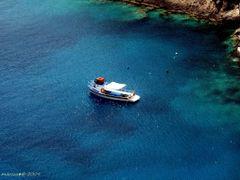 Zakynthos by <b>marczu?</b> ( a Panoramio image )