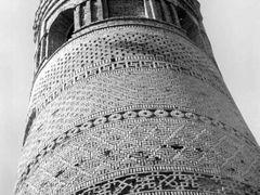 Total Brickwork. Только из кирпича. by <b>Arkady Gloukhov</b> ( a Panoramio image )