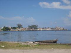 Bahia de Cojimar by <b>totico</b> ( a Panoramio image )