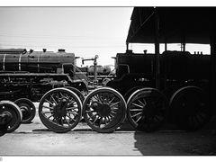 big wheels ©monochromo (weggi.ch) by <b>monochromo(weggi.ch)</b> ( a Panoramio image )